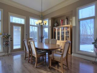 Photo 10: 53305 RGE RD 273: Rural Parkland County House for sale : MLS®# E4151005