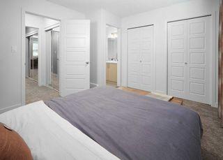 Photo 8: 162 2905 141 Street in Edmonton: Zone 55 Townhouse for sale : MLS®# E4151660