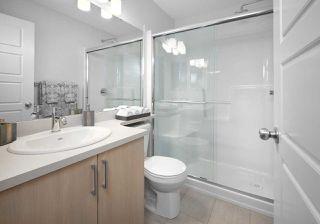 Photo 13: 162 2905 141 Street in Edmonton: Zone 55 Townhouse for sale : MLS®# E4151660