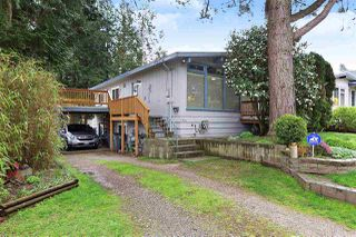 """Photo 1: 5984 135A Street in Surrey: Panorama Ridge House for sale in """"Panorama Park"""" : MLS®# R2358644"""