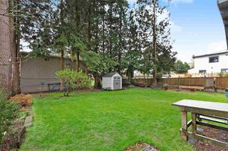 """Photo 19: 5984 135A Street in Surrey: Panorama Ridge House for sale in """"Panorama Park"""" : MLS®# R2358644"""