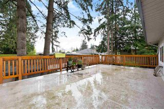 """Photo 17: 5984 135A Street in Surrey: Panorama Ridge House for sale in """"Panorama Park"""" : MLS®# R2358644"""