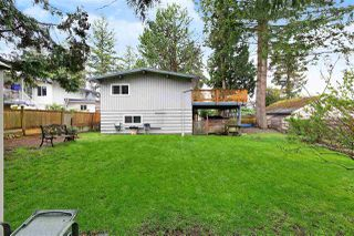 """Photo 20: 5984 135A Street in Surrey: Panorama Ridge House for sale in """"Panorama Park"""" : MLS®# R2358644"""