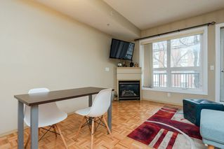 Photo 13: 202 11103 84 Ave in Edmonton: Zone 15 Condo for sale : MLS®# E4152185