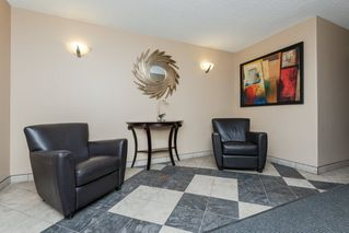 Photo 3: 202 11103 84 Ave in Edmonton: Zone 15 Condo for sale : MLS®# E4152185