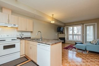 Photo 6: 202 11103 84 Ave in Edmonton: Zone 15 Condo for sale : MLS®# E4152185