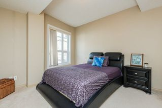 Photo 15: 202 11103 84 Ave in Edmonton: Zone 15 Condo for sale : MLS®# E4152185