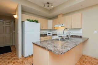 Photo 7: 202 11103 84 Ave in Edmonton: Zone 15 Condo for sale : MLS®# E4152185