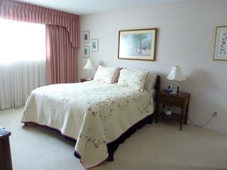 Photo 11: 5177 SAPPHIRE Place in Richmond: Riverdale RI House for sale : MLS®# R2360731