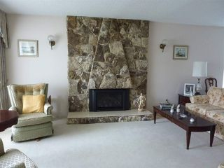 Photo 3: 5177 SAPPHIRE Place in Richmond: Riverdale RI House for sale : MLS®# R2360731
