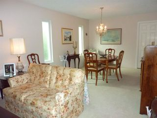 Photo 7: 5177 SAPPHIRE Place in Richmond: Riverdale RI House for sale : MLS®# R2360731