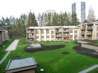 Photo 18: 217 9202 HORNE Street in Burnaby: Government Road Condo for sale (Burnaby North)  : MLS®# R2360870