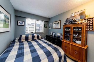 Photo 11: 217 9202 HORNE Street in Burnaby: Government Road Condo for sale (Burnaby North)  : MLS®# R2360870