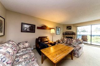 Photo 8: 217 9202 HORNE Street in Burnaby: Government Road Condo for sale (Burnaby North)  : MLS®# R2360870
