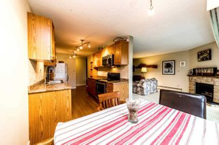 Photo 5: 217 9202 HORNE Street in Burnaby: Government Road Condo for sale (Burnaby North)  : MLS®# R2360870