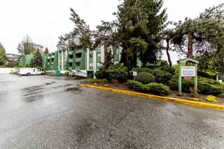 Photo 16: 217 9202 HORNE Street in Burnaby: Government Road Condo for sale (Burnaby North)  : MLS®# R2360870