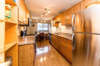 Photo 1: 217 9202 HORNE Street in Burnaby: Government Road Condo for sale (Burnaby North)  : MLS®# R2360870