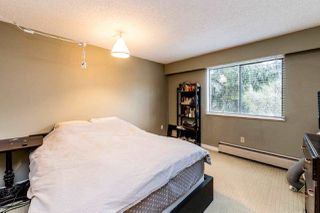 Photo 9: 217 9202 HORNE Street in Burnaby: Government Road Condo for sale (Burnaby North)  : MLS®# R2360870