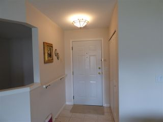 "Photo 2: 211 7685 AMBER Drive in Sardis: Sardis West Vedder Rd Condo for sale in ""The Sapphire"" : MLS®# R2360800"