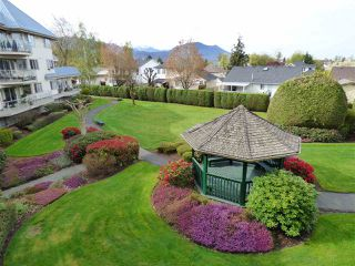 "Photo 13: 211 7685 AMBER Drive in Sardis: Sardis West Vedder Rd Condo for sale in ""The Sapphire"" : MLS®# R2360800"