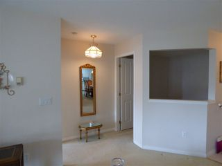 "Photo 3: 211 7685 AMBER Drive in Sardis: Sardis West Vedder Rd Condo for sale in ""The Sapphire"" : MLS®# R2360800"