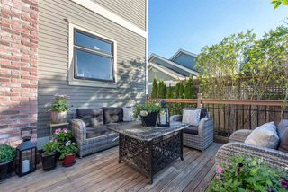 """Photo 17: 301 FIFTH Avenue in New Westminster: Queens Park House for sale in """"Queen's Park"""" : MLS®# R2361766"""
