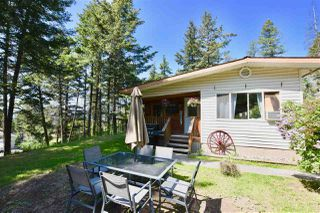 Photo 14: 1630 168 MILE Road in Williams Lake: Williams Lake - Rural North Manufactured Home for sale (Williams Lake (Zone 27))  : MLS®# R2362233