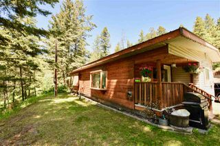 Photo 13: 1630 168 MILE Road in Williams Lake: Williams Lake - Rural North Manufactured Home for sale (Williams Lake (Zone 27))  : MLS®# R2362233