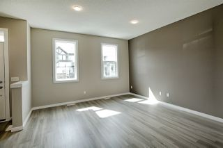 Photo 8: 2571 COUGHLAN Road in Edmonton: Zone 55 House for sale : MLS®# E4153853