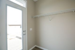 Photo 4: 2571 COUGHLAN Road in Edmonton: Zone 55 House for sale : MLS®# E4153853