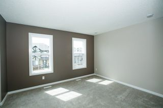 Photo 16: 2571 COUGHLAN Road in Edmonton: Zone 55 House for sale : MLS®# E4153853