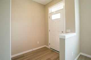 Photo 7: 2571 COUGHLAN Road in Edmonton: Zone 55 House for sale : MLS®# E4153853