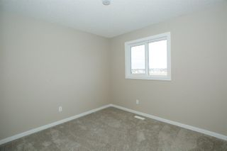 Photo 13: 2571 COUGHLAN Road in Edmonton: Zone 55 House for sale : MLS®# E4153853