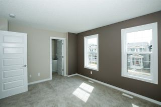 Photo 17: 2571 COUGHLAN Road in Edmonton: Zone 55 House for sale : MLS®# E4153853