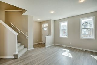 Photo 9: 2571 COUGHLAN Road in Edmonton: Zone 55 House for sale : MLS®# E4153853