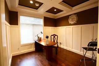 "Photo 10: 17155 104A Avenue in Surrey: Fraser Heights House for sale in ""Fraser Heights"" (North Surrey)  : MLS®# R2362900"