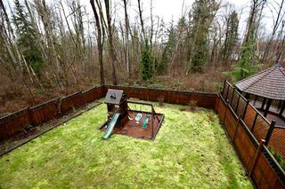 "Photo 20: 17155 104A Avenue in Surrey: Fraser Heights House for sale in ""Fraser Heights"" (North Surrey)  : MLS®# R2362900"
