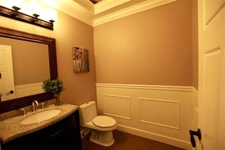 "Photo 13: 17155 104A Avenue in Surrey: Fraser Heights House for sale in ""Fraser Heights"" (North Surrey)  : MLS®# R2362900"