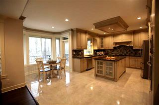 "Photo 7: 17155 104A Avenue in Surrey: Fraser Heights House for sale in ""Fraser Heights"" (North Surrey)  : MLS®# R2362900"