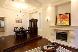 "Photo 4: 17155 104A Avenue in Surrey: Fraser Heights House for sale in ""Fraser Heights"" (North Surrey)  : MLS®# R2362900"