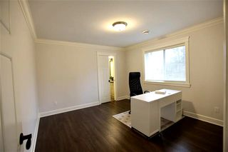 "Photo 19: 17155 104A Avenue in Surrey: Fraser Heights House for sale in ""Fraser Heights"" (North Surrey)  : MLS®# R2362900"