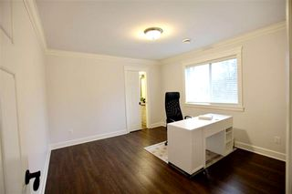 "Photo 14: 17155 104A Avenue in Surrey: Fraser Heights House for sale in ""Fraser Heights"" (North Surrey)  : MLS®# R2362900"