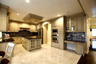 "Photo 8: 17155 104A Avenue in Surrey: Fraser Heights House for sale in ""Fraser Heights"" (North Surrey)  : MLS®# R2362900"