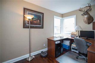 Photo 10: 41 Hespeler Avenue in Winnipeg: Glenelm Residential for sale (3C)  : MLS®# 1910444