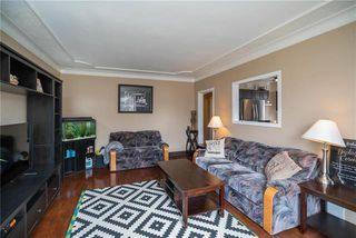 Photo 3: 41 Hespeler Avenue in Winnipeg: Glenelm Residential for sale (3C)  : MLS®# 1910444
