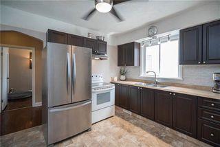 Photo 6: 41 Hespeler Avenue in Winnipeg: Glenelm Residential for sale (3C)  : MLS®# 1910444