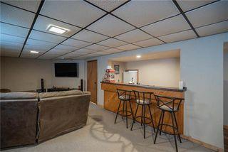 Photo 13: 41 Hespeler Avenue in Winnipeg: Glenelm Residential for sale (3C)  : MLS®# 1910444