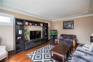 Photo 2: 41 Hespeler Avenue in Winnipeg: Glenelm Residential for sale (3C)  : MLS®# 1910444