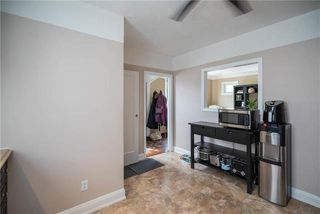 Photo 8: 41 Hespeler Avenue in Winnipeg: Glenelm Residential for sale (3C)  : MLS®# 1910444