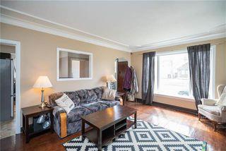 Photo 4: 41 Hespeler Avenue in Winnipeg: Glenelm Residential for sale (3C)  : MLS®# 1910444